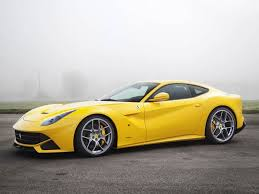 f12 berlinetta price in india india launch scheduled for tomorrow drivespark