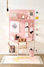 chambre fille design pouf chambre fille pouf chambre bacbac pouf chambre fille ado