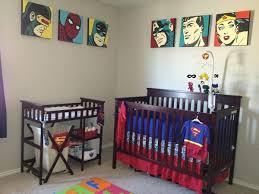 boys superhero bedroom superhero bedroom ideas for boys art and design