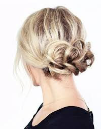 updos for long hair with braids stunningly creative updos for long hair