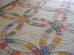 wedding ring quilt melon patch quilts wedding ring quilt