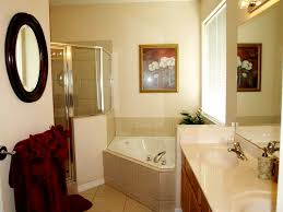 practical master bathroom remodel ideas design and decorating