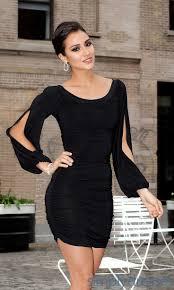klshort black dresses 11 best dresses semi formal images on dresses
