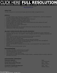 Interactive Resume Template Search Resumes Free Free Resume And Customer Service Resume