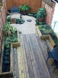 Ideas For A Small Backyard by Ideas For Small Backyard U2013 Maternalove Com
