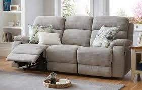 Recliner Sofas Uk Fabric Recliner Sofas In Classic Modern Styles Dfs