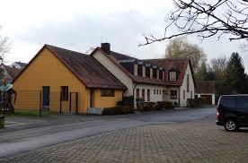 Finanzamt Bad Kissingen 96184 Rentweinsdorf