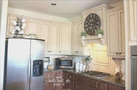 kitchen white wash kitchen cabinets style home design luxury