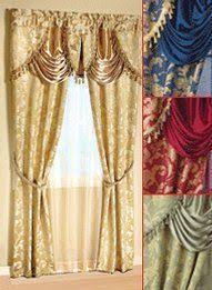 Stunning Living Room Curtain Sets Images Awesome Design Ideas - Living room curtain sets