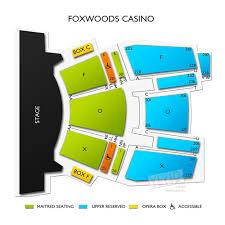 fox theater floor plan foxwood seating chart alex gartenfeld