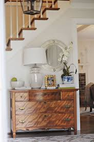 Entry Hall Furniture by 153 Best Beautiful Hallway Chests Images On Pinterest Painted