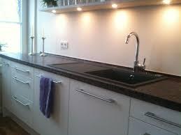 ikea küche sockelleiste beautiful aufbau ikea küche images globexusa us globexusa us