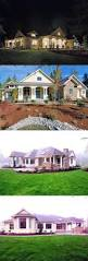 Cool House Plans Com 637 Best Dream House Images On Pinterest Dream Houses Home And