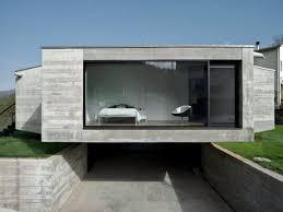 florida concrete block home plans