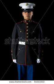 marine corps stock images royalty free images u0026 vectors