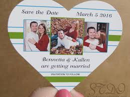 save the dates magnets save the date magnets save the date originals