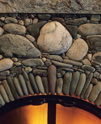 fireplaces u2014 lew french stone by design