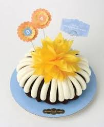 delicious wishes birthday cake have a happier birthday with