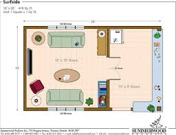 26 x 20 house plans home act