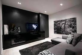 livingroom wall ideas gray living room wall ideas archives interior design