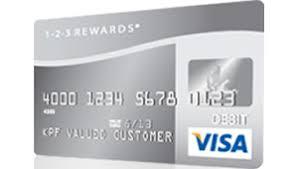 prepaid debit card reviews kroger debit card review and rating