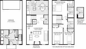 marvelous design bathroom floor plan pictures master bedroom
