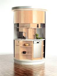 10 compact kitchen designs for very small spaces digsdigs 10 compact kitchen designs for very small spaces snaphaven com