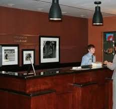 Comfort Inn Vineland New Jersey Hampton Inn Vineland Nj Booking Com