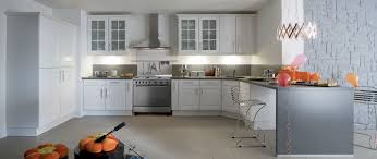 cuisine aviva cuisine aviva luisa pas cher sur cuisine lareduc com