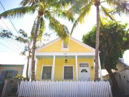 conch house 100 best what is a conch house images on pinterest conch house