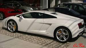 Lamborghini Murcielago Top View - lamborghini gallardo lp560 in são paulo brazil youtube