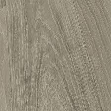 Composite Flooring Composite Flooring Tokyo 5 Mm Rona