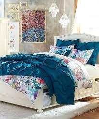 bedroom comforters bedspreads bedding quilts sets bedding bed