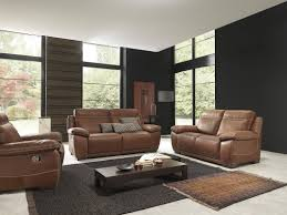 Narrow Leather Sofa 30 Collection Of Florence Leather Sofas