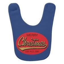 gem studded xmas tree merry christmas sweatshirt toddler