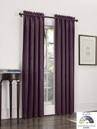 unique curtains curtains wallpaper royal stage curtains