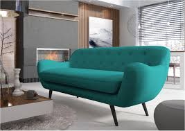 sofa mart davenport iowa sofa mart locations lovely scandinavian sofa mart davenport iowa
