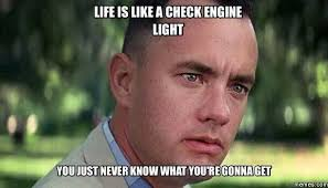 engine light turned on get your check engine light fixed at octane garage