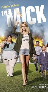 Hit The Floor How Many Seasons - the mick tv series 2017 u2013 imdb