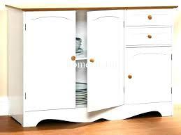 under counter storage cabinets shallow storage cabinet shallow storage cabinet shelves with doors