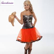 camo bridesmaid dresses cheap with respect to camo formal prom dresses