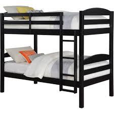 Bed Frames For Sale Uk Bed Frames Birlea Brooklyn Grey Ottoman 150cm King Size Bed