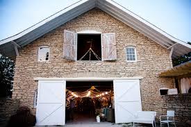 barn wedding venues mn venues mn wedding
