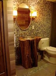 How To Make End Tables Out Of Tree Stumps by Best 10 Tree Stump Furniture Ideas On Pinterest Tree Stumps