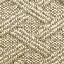 Diamond Pattern Sisal Rug Patterned Sisal Rugs Inspirations Rug Ideas