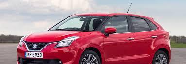 suzuki hatchback suzuki baleno 1 0 litre boosterjet review car keys