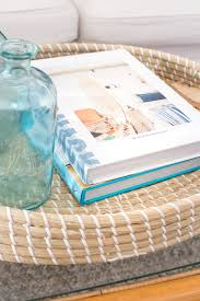 Photo Coffee Table Books Favorite Coffee Table Books The Best Coffee Table Books