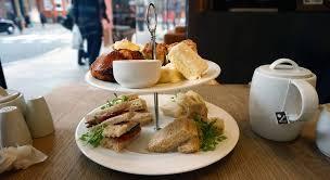 brit cuisine brit cuisine restaurant brit u chips opening hours a ch de la