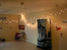 Icicle Lights In Bedroom How To Hang Christmas Lights Indoors Bedroom Do Get Enough