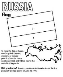 free russia lapbook another celebrated dancing bear homeschool
